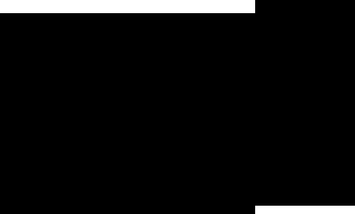 Caracoles La Magdalena